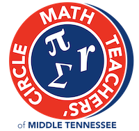 Math Teachers' Circle of Middle Tennessee